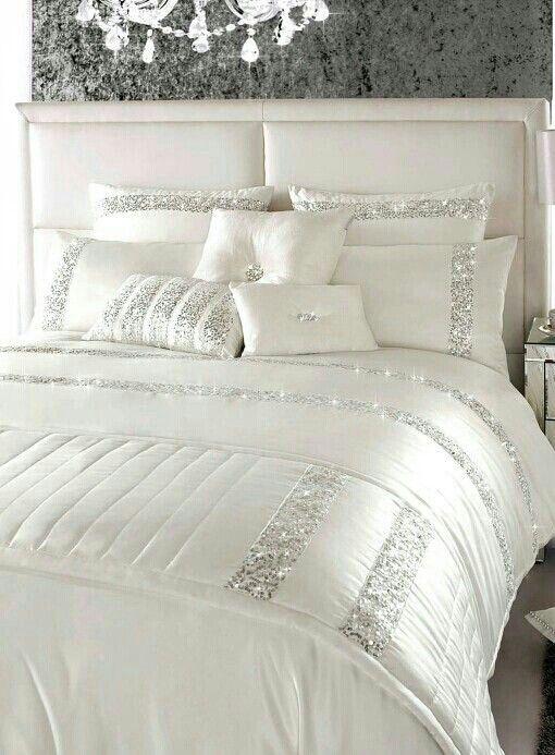 201 Pingl 233 Par Nouria Sur Beds Deco Chambre A Coucher