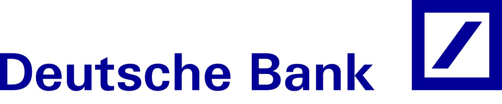 Resultados Da Pesquisa De Http 1 Bp Blogspot Com Kqj Fsczgk Tnd Fxmhv3i Aaaaaaaafhy Muu4djvfbuy S1600 Deutsche Finance Logo Banks Logo Investment Companies