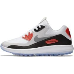 Photo of Nike Air Zoom 90 It Damen-Golfschuh – Weiß Nike
