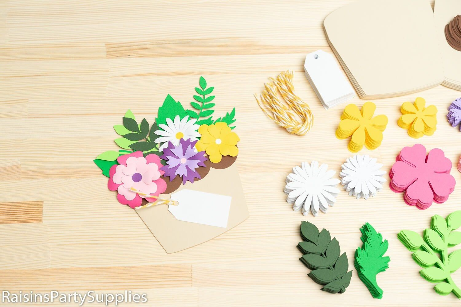 42+ Diy craft kits for adults canada ideas in 2021