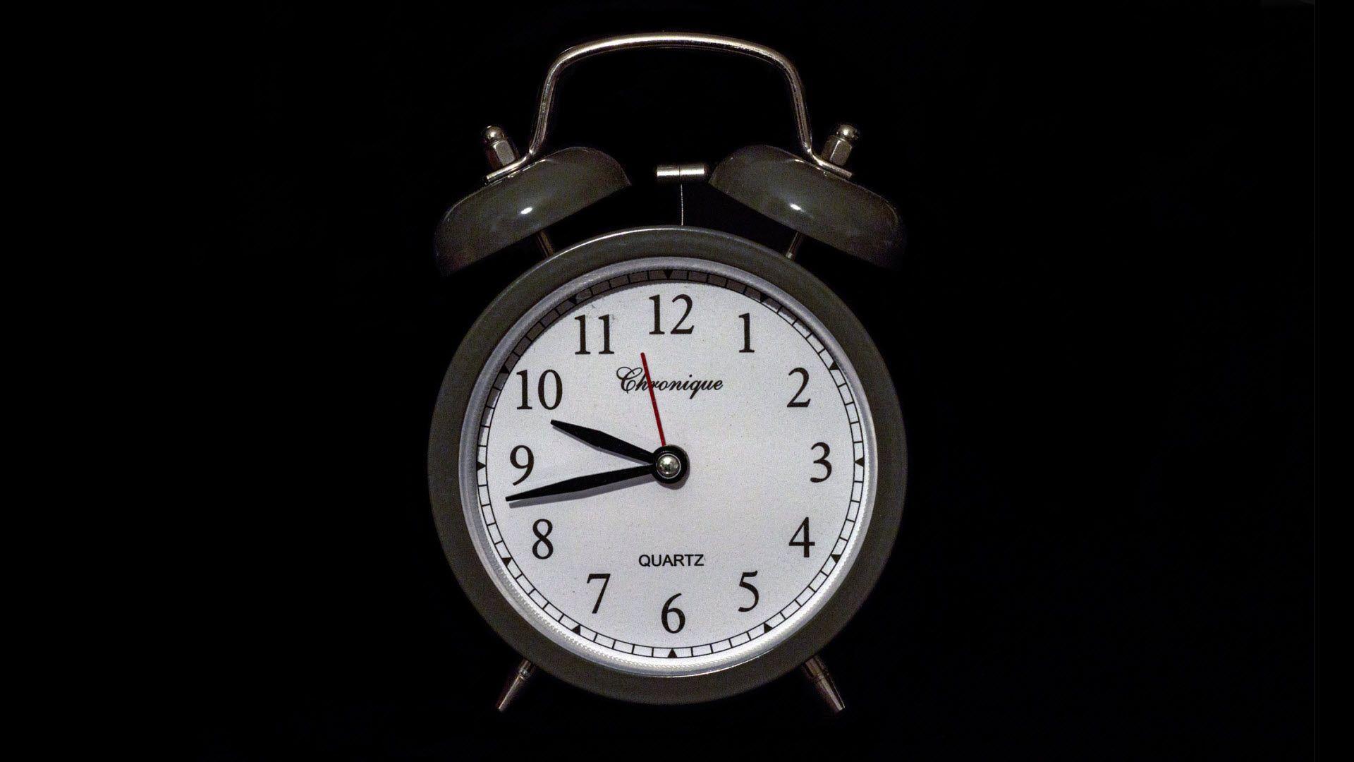 Carlos Aviles On Twitter Clock Search Ads Alarm Clock Hd wallpaper alarm clock dial time