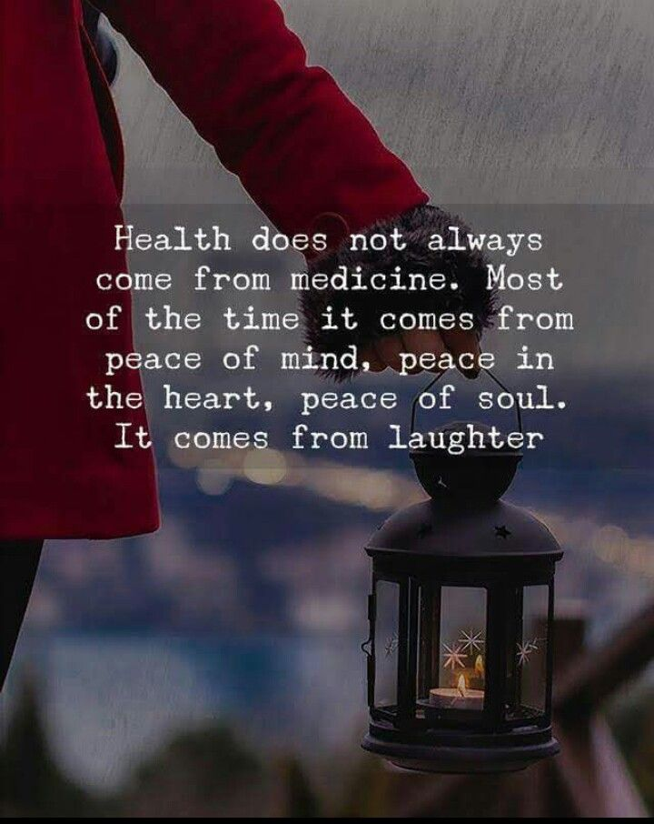 Pin by nur sheela on Quotes Positive quotes health