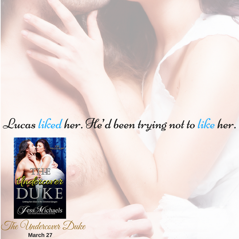 Pin By Jess Michaels On The Undercover Duke 1797 Club Book 6 Bestselling Author Undercover Author