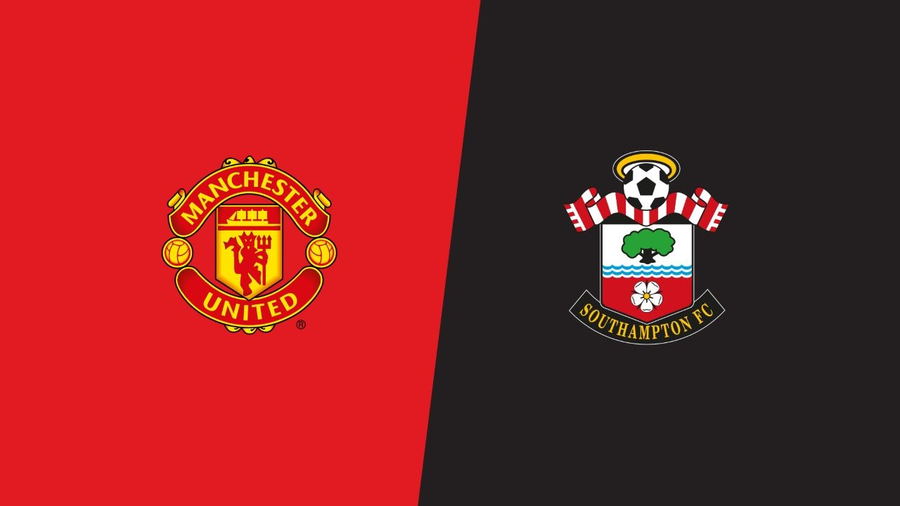 Manchester united vs southampton live stream pmier league live o manchester united vs southampton live streaming liga inggris rcti mnc stopboris Gallery