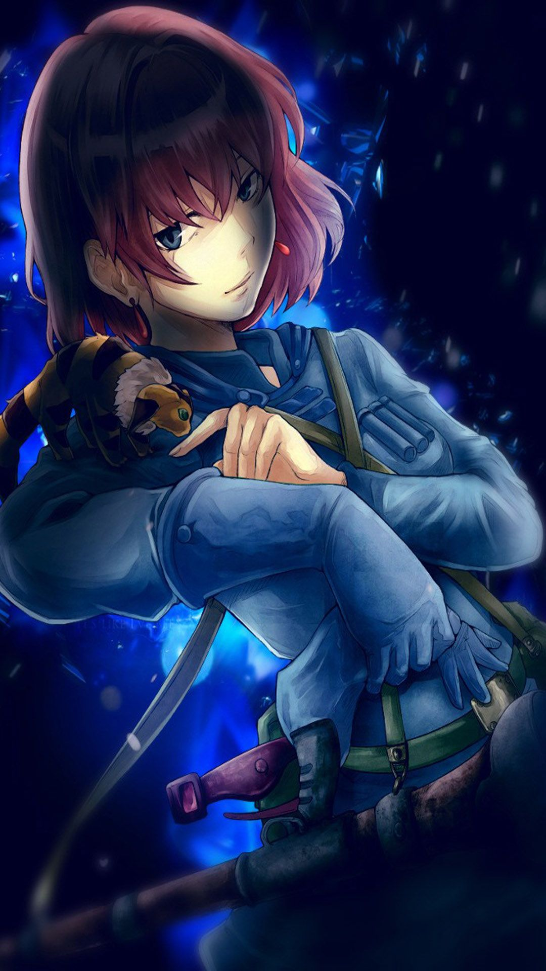 Anime Wallpapers Hupages Download Iphone Wallpapers Movie Night For Kids Anime Dog Animation Download anime wallpaper iphone