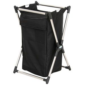 Greenway Foldable Laundry Hamper Available At Costco Laundry Hamper Hamper Laundry