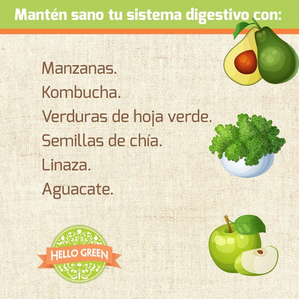 Mejores frutas para ayunar