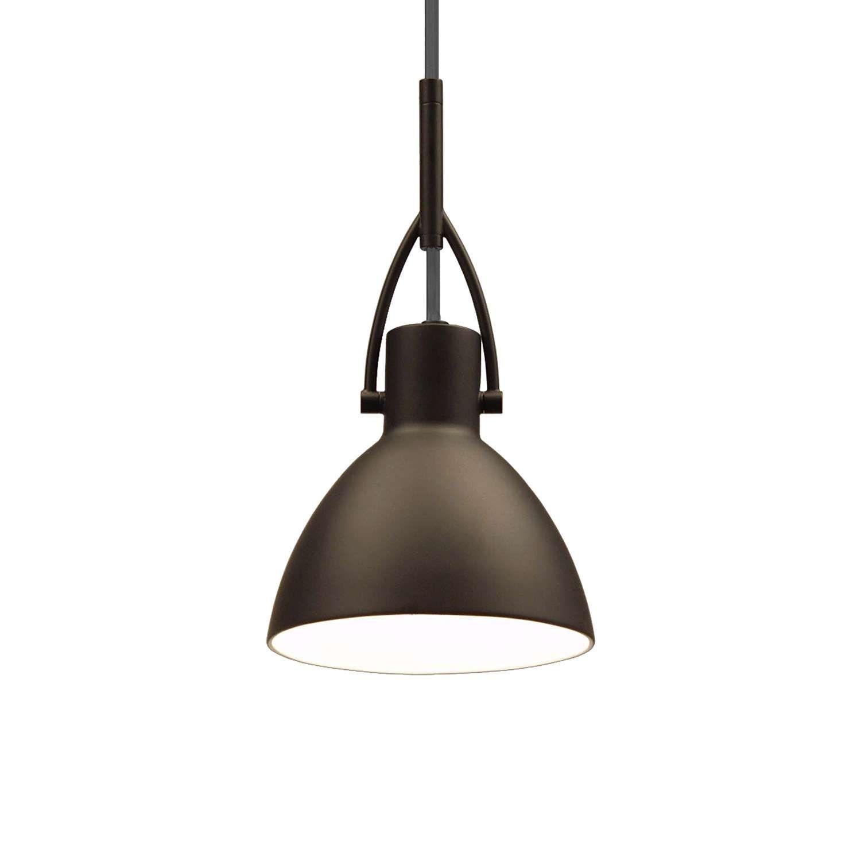SEED Design Laito Pendant Light