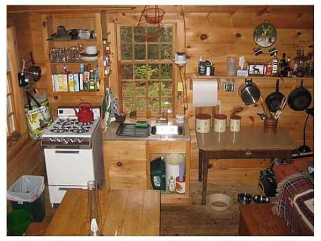 Tiny House Listings Tiny Houses For Sale And Rent Tiny House Listings Cabin Kitchens Tiny Houses For Sale