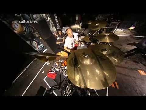 Ska-P - Hurricane Festival 2013 [Full Concert] [Live Dvd] [Concierto com...