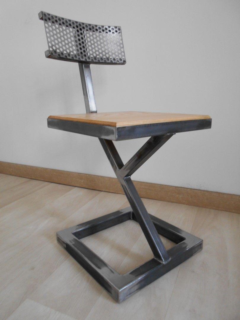 mobilier de salon idees de meubles