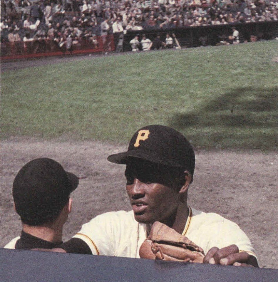Pin by Dennis Buckley on Sports Pittsburgh pirates