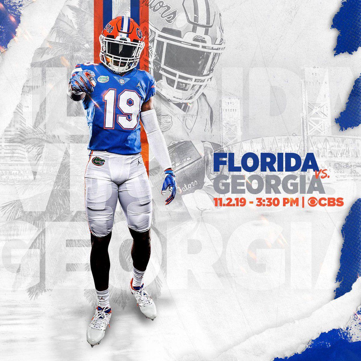 Skullsparks On Twitter In 2020 Football Recruiting College Football Recruiting Football Poster
