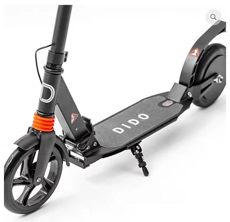 سكوتر كهربائي دايدو F16 كفرين للأطفال للبيع 2020 Quadcopter Vehicles