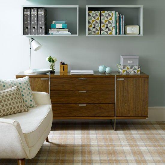 Let floating shelves revolutionise your
