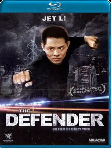 The Defender online subtitrat romana HD . Film
