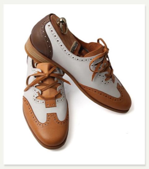 [Stylebook] 간지 신발