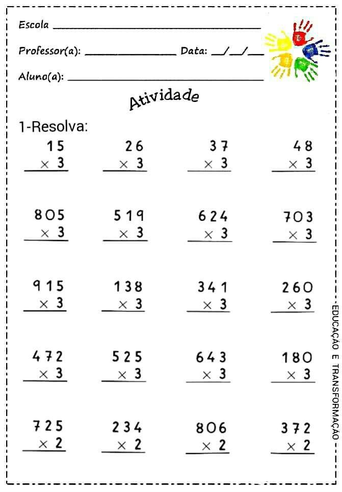 Pin von gudima maria auf matematica-5-9 | Pinterest