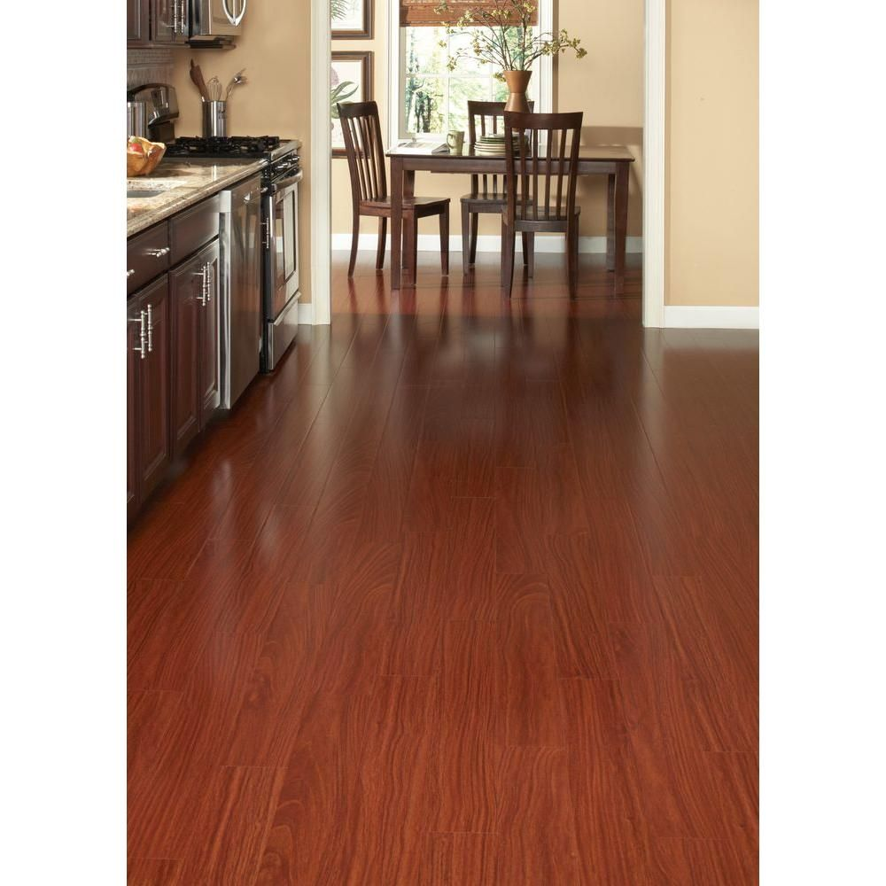 home legend brings a unique look to your modern traditional and living e through this - Home Legend Flooring