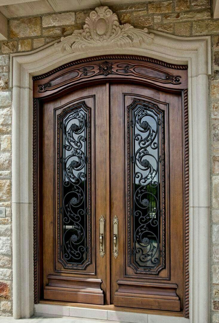 Door entryway entrance doors tore unique front doors wood front doors