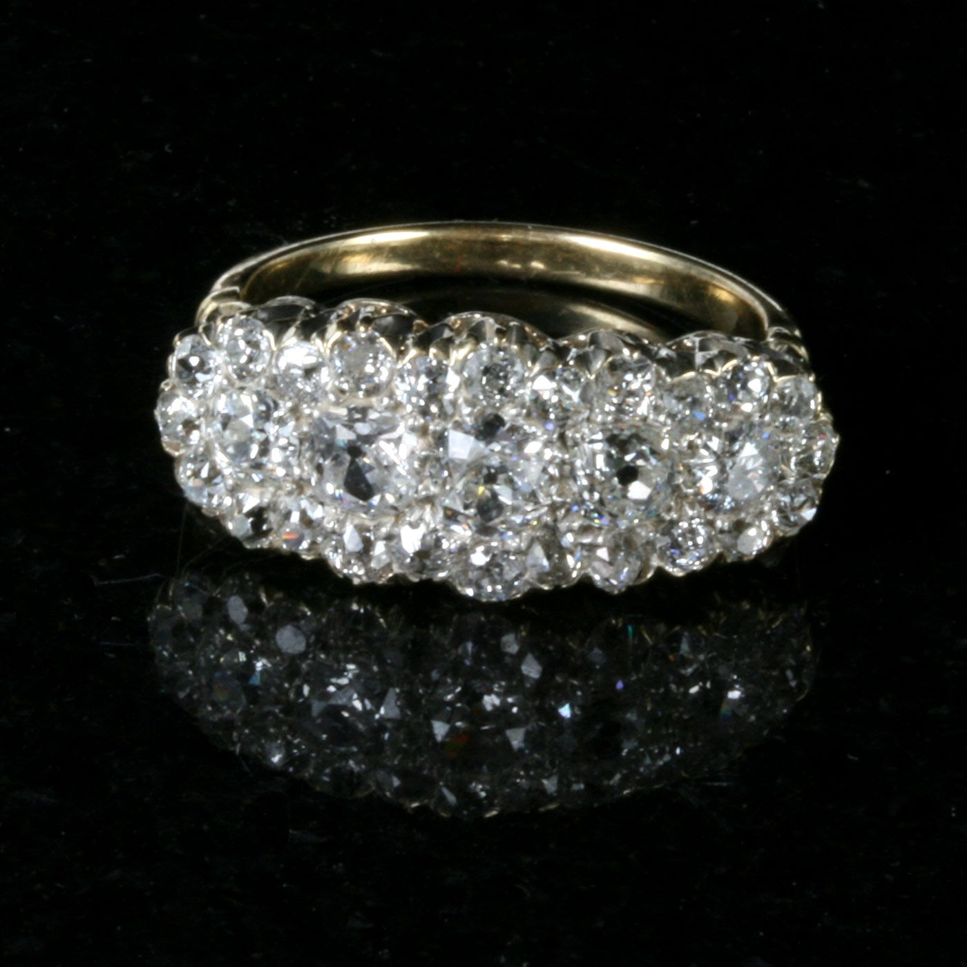 Sell Your High Jewellery Diamond Rings Online Top Offers and Free