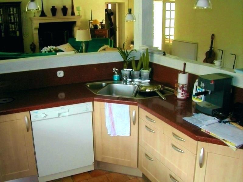 meuble cuisine angle ikea cuisine en