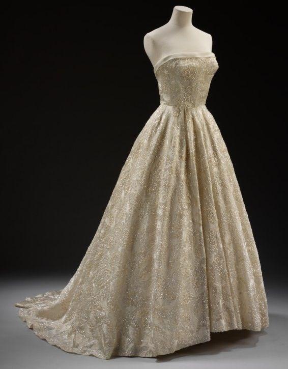 Givenchy Wedding Dress Vintage Gowns Dresses Vintage Fashion