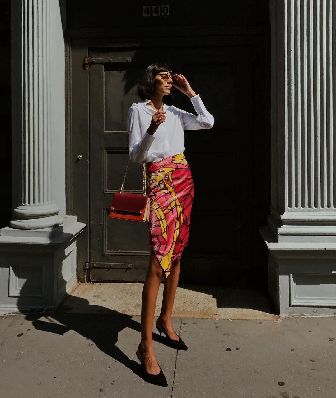 Babba C Rivera Carries The East West Tri Colour Ember Sand Cinnamon Jfashion Etchnic Long Tunik Fashion Elegan Shareen