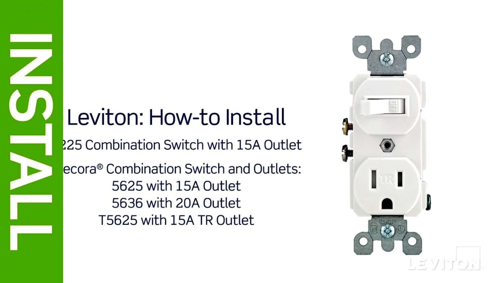 Wiring Diagram Outlets Beautiful Wiring Diagram Outlets Splendid Line Wiring Diagram Help Signalsbrake Light Code For Leviton Outlet Wiring Outlet