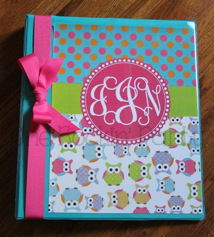 Image Result For Diy Binders Diys Pinterest Binder Binder