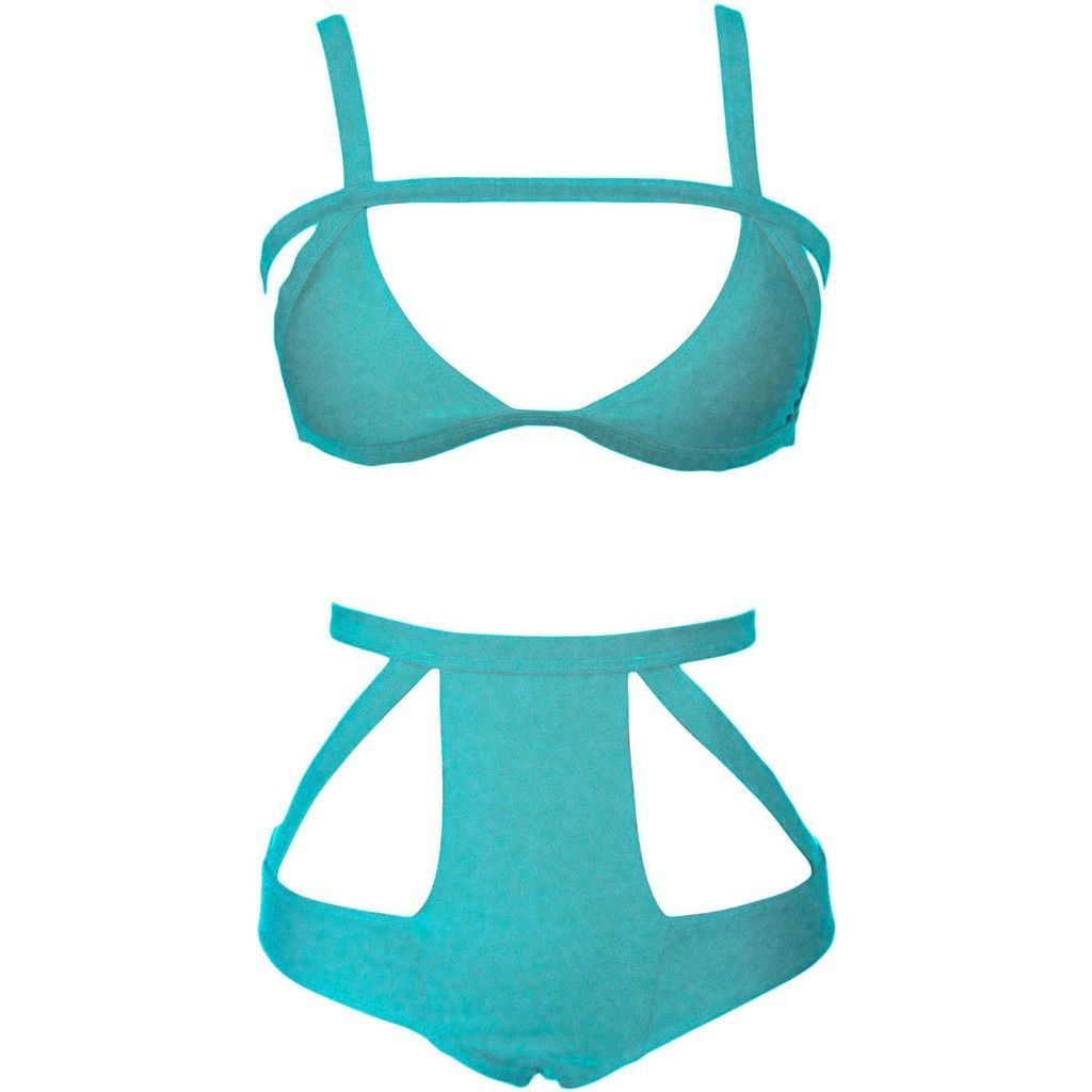 Crushing on Maverlly Blue Sex.... Find it here http://www.stylemindchic.com/products/maverlly-blue-sexy-hollow-out-bikini?utm_campaign=social_autopilot&utm_source=pin&utm_medium=pin!  #shoponline #shop