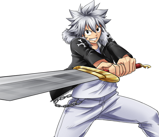 Pin by Cheyenne Conway on Rave Master Pinterest Rave