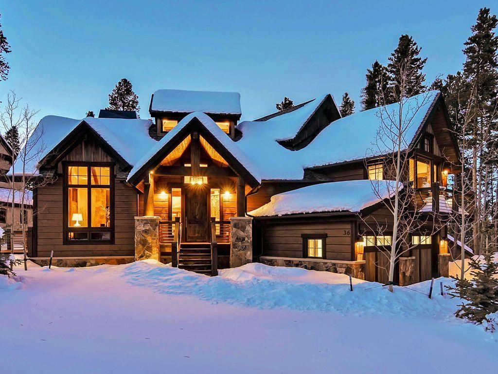 Tip For Planning A Family Ski Trip Top Mountains And Vacation Rentals Family Ski Trip Vacation Rental Ski Trip