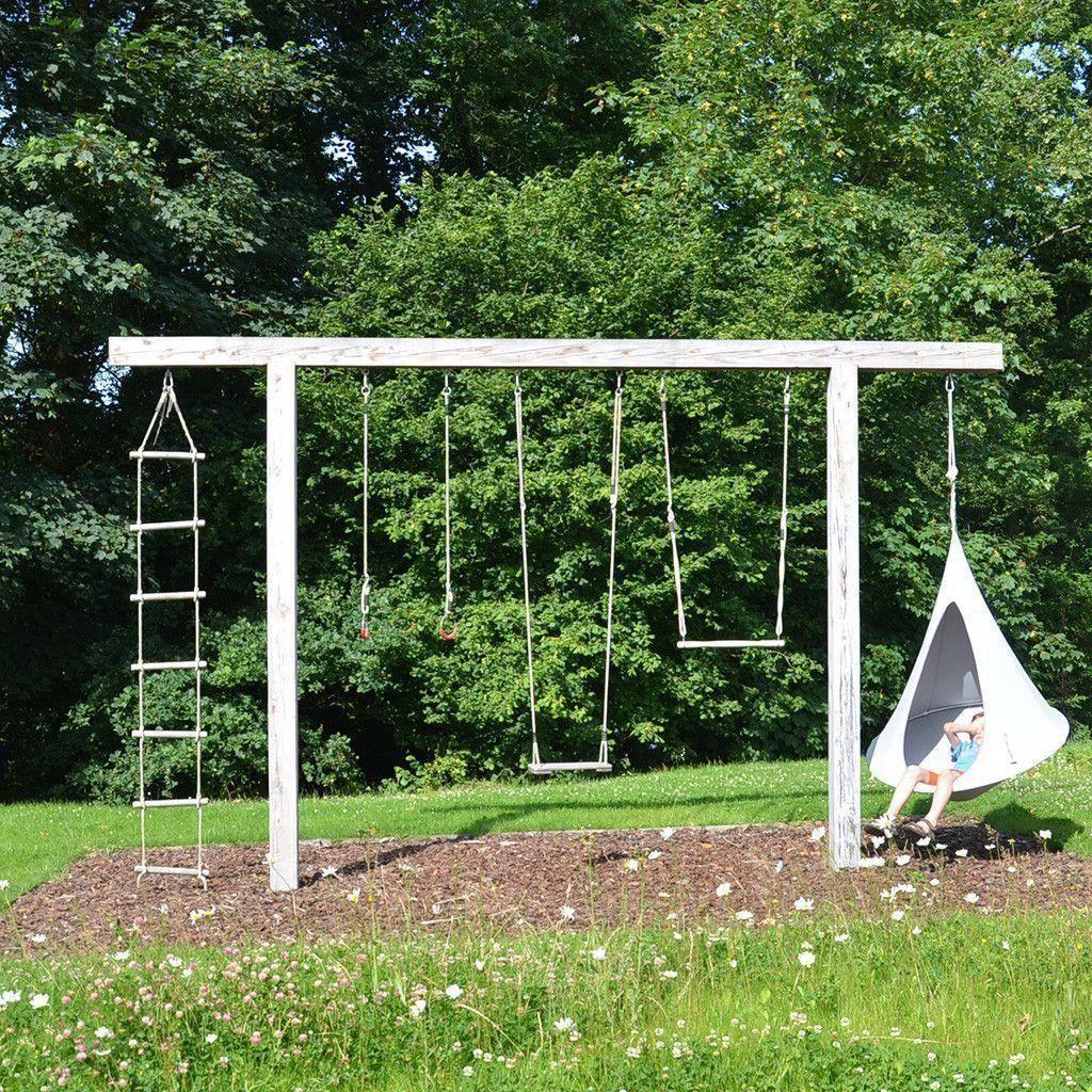 Playsetoutdoordiy Tuin Ideeen Tuin Buiten Speelhuisjes
