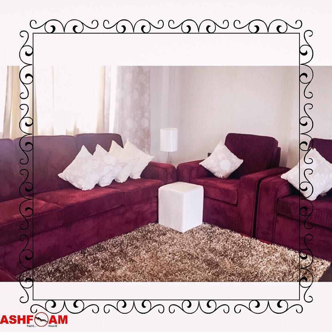 Ashfoam offers a new collection of furniture fabrics visit our showrooms nationwide and make your