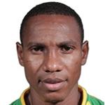 Paul Ulrich Kessany Zategwa - Profile and Statistics - SoccerPunter.com