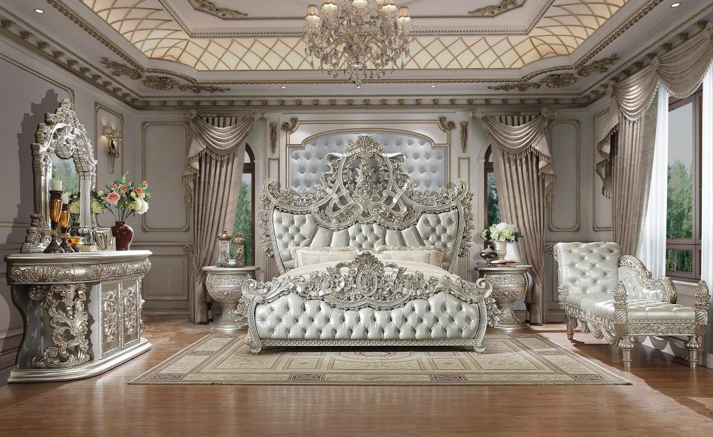 USA Warehouse Furniture Largest online Furniture Store Beds in