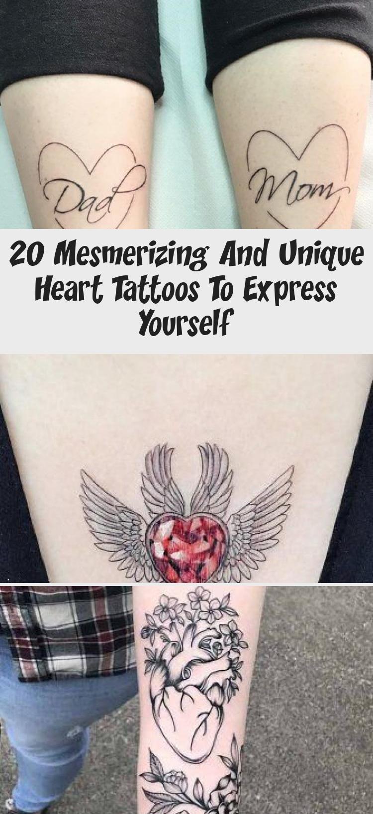 Broken Heart Tattoo Design wristtattoo brokenhearttattoo