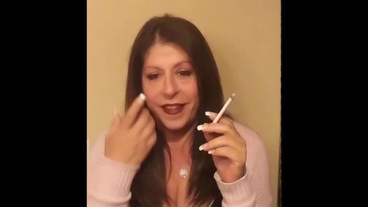 Sexy orgasm clips