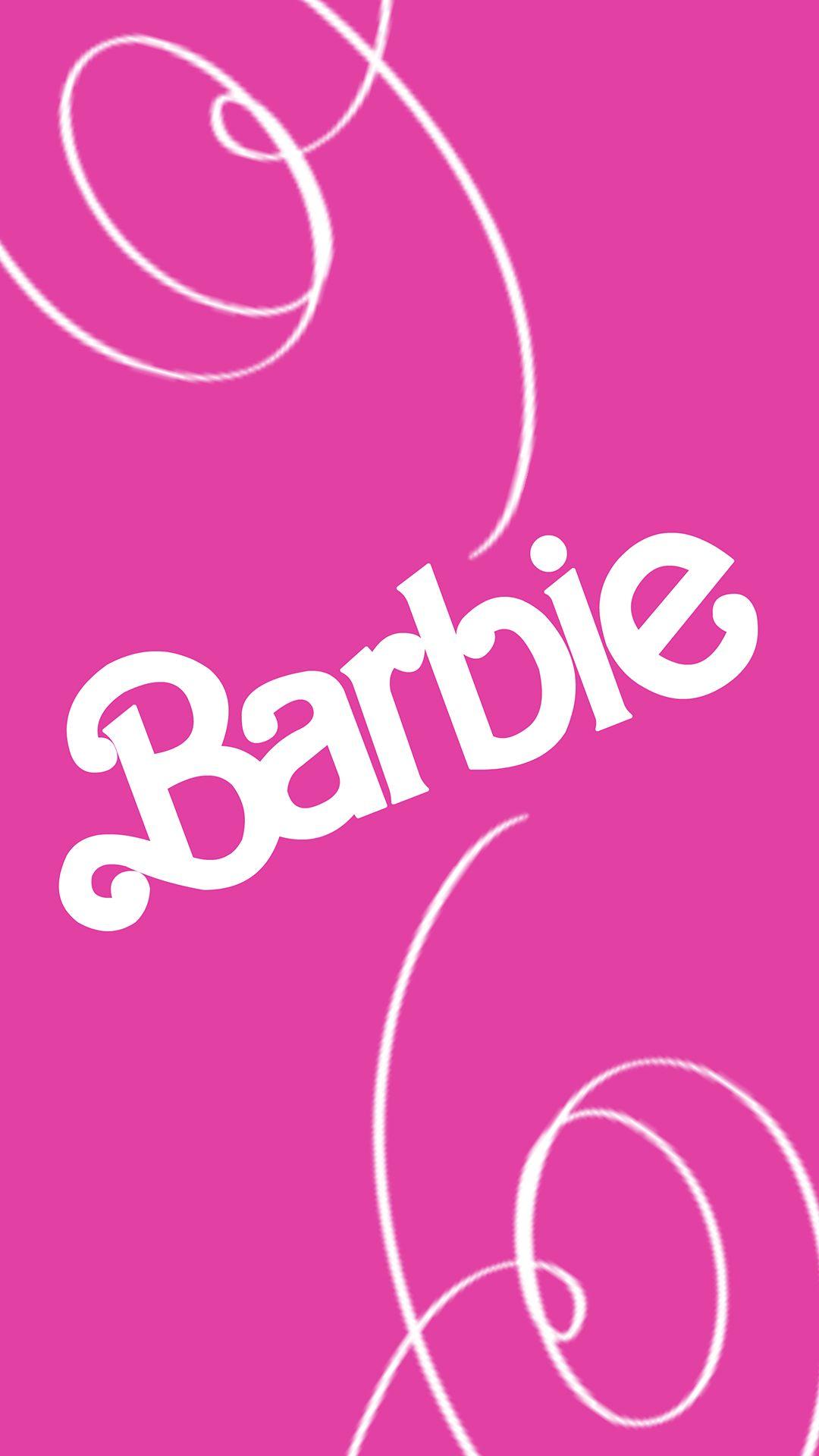 Barbie Phone Wallpaper Planos de fundo, Papeis de parede