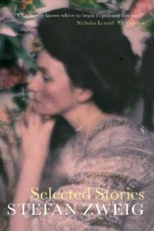 Selected Stories , 978-1906548223, Anthea Bell, Pushkin Press; 1 edition
