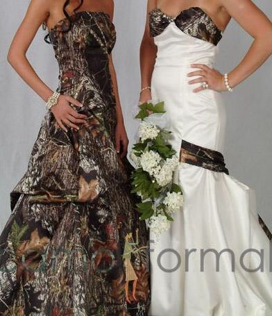 Camo dress | Country things | Pinterest