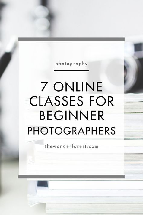 Abstract Photography For Beginners 9 Tips For Capturing: 7 Online Photography Classes For Beginners