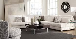 Image Result For Younger Sectional Furniture Design