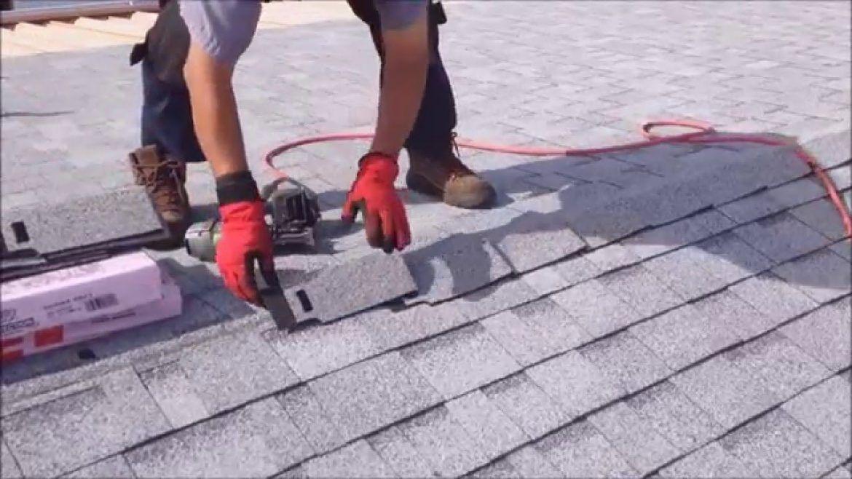 Ten tips for choosing roofing contractors in adelaide