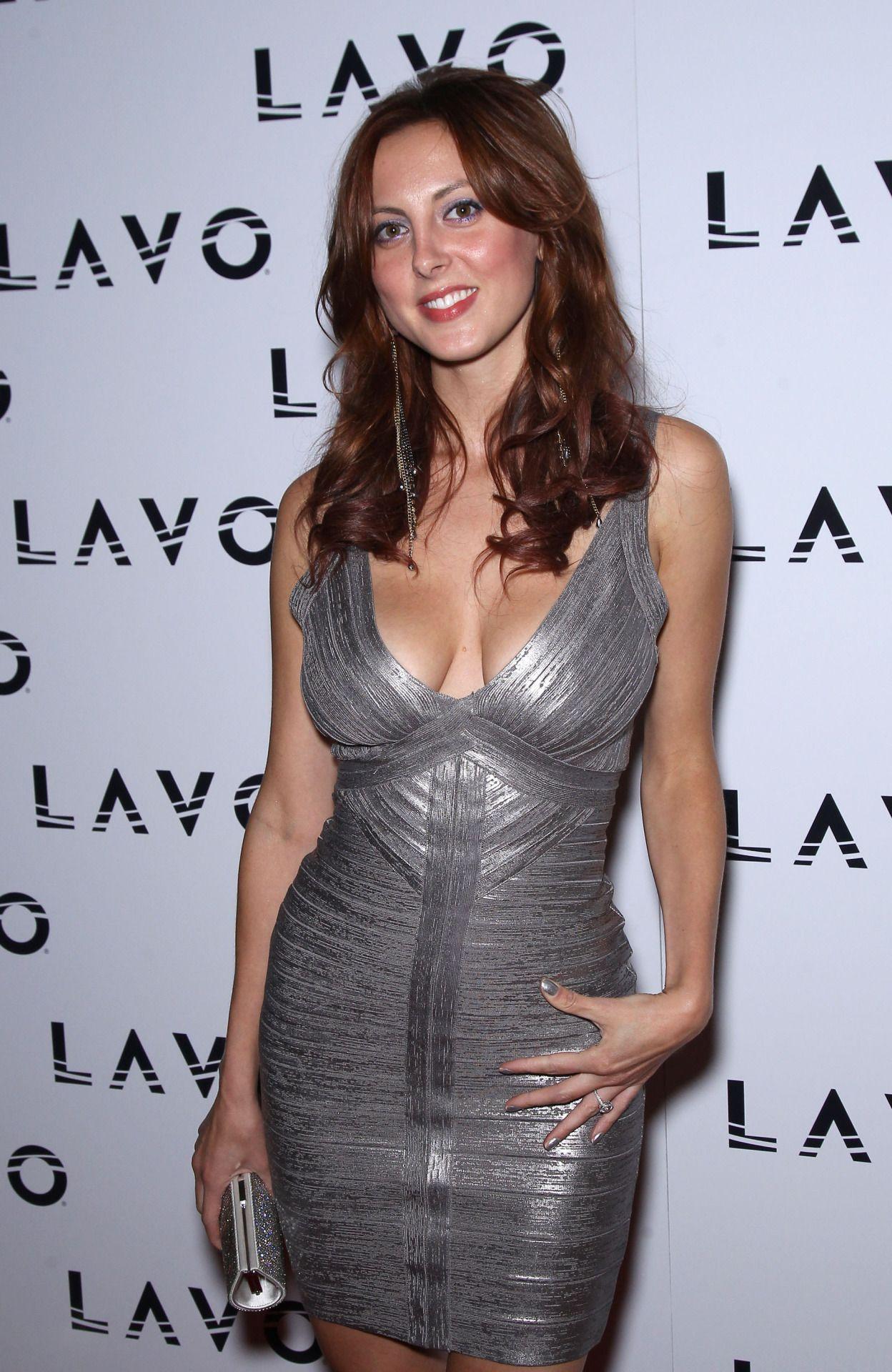 Eva Amurri nude (96 photo) Fappening, 2020, cleavage