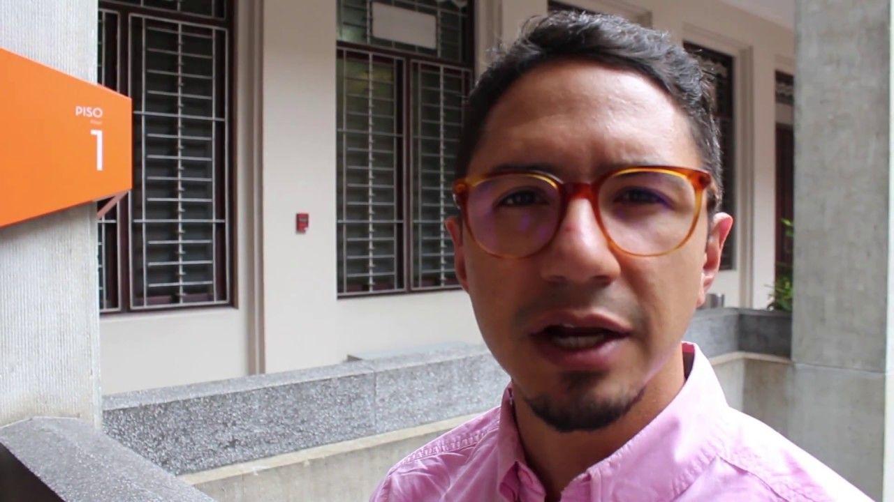 """En Colombia, recordó Antequera, ya """"se han hecho varios ejercicios que han abonado el camino para que exista una comisión de la verdad"""