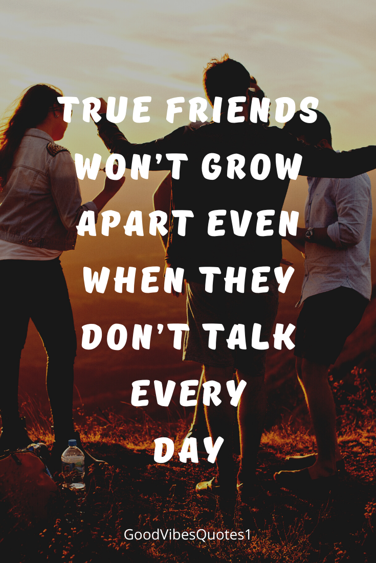 Best Friends Quotes To Show Your Love For Them Friendship Status Friendship Quotes In English Best Friend Quotes