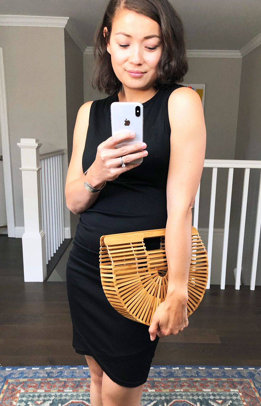 Cute ontrend 10 amazon fashion finds under 30