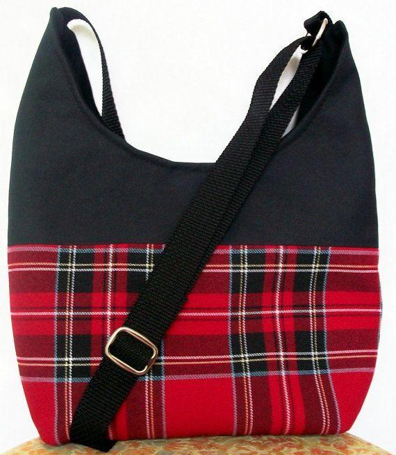 shoper bags trends - Szukaj w Google